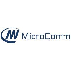 Logo MicroComm